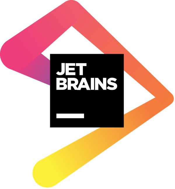 JetBrains PhpStorm Reviewed